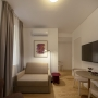 Santos, One bedroom apartment