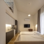 Santos, One bedroom Apartments Duplex