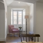 Bairro Alto, One bedroom apartment